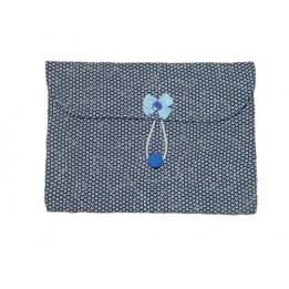 Capa Protetora para Tablet - 05