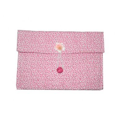 Capa Protetora para Tablet - 06