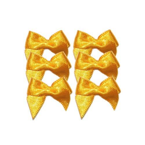 Laço de Cetim com 4 unidades - 02