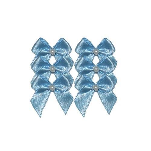Laço de Cetim com 6 unidades - 02