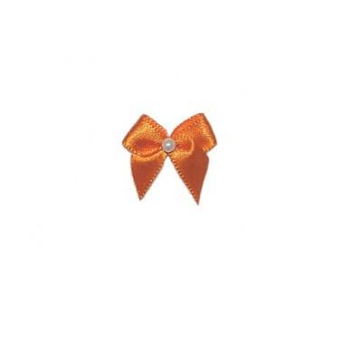 Laço de Cetim com 6 unidades - 03