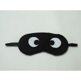 Máscara para Dormir Adulto - 01