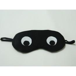 Máscara para Dormir Adulto - 03