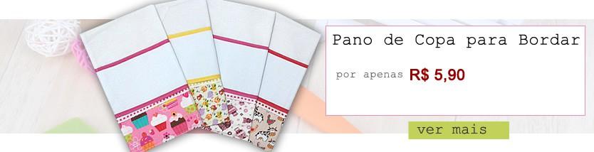 pano_de_copa
