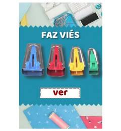 faz Viés