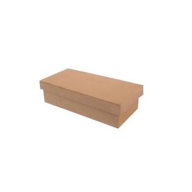 Caixa em MDF 02 - 15x10x5