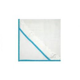 Fralda com aplicação para Pintar - 06