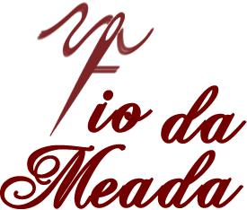 Fio da Meada